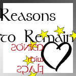 Reasons to Remain Eurovision Blog