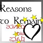Reasons to Remain Eurovision Blog