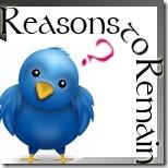 tweetsmakeatwat
