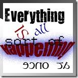 everythingatonce