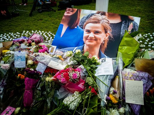 https://commons.wikimedia.org/wiki/File:Jo_Cox_MP_Memorial.jpg?uselang=en-gb